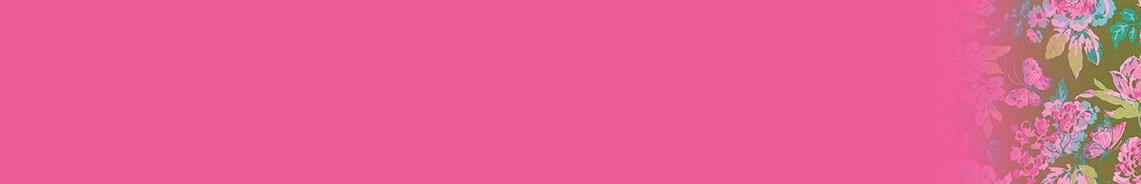 https://cdn7.bigcommerce.com/s-oqyn7ug8d8/product_images/import/Color%20Brigad_header.jpg