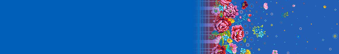 confettis-collection-header3.jpg