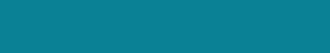 fsf-dark-teal-banner.jpg