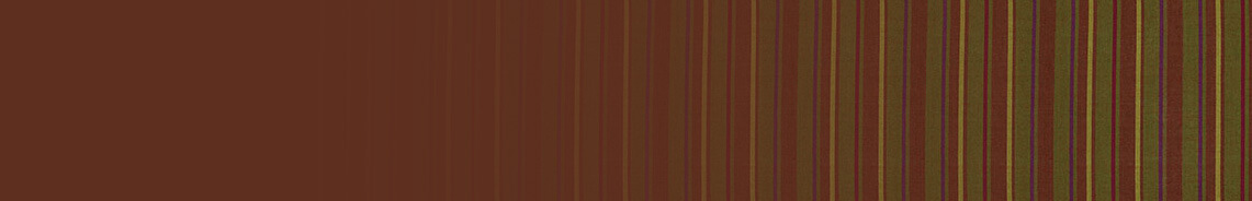 kaffe-woven-stripes-header.jpg
