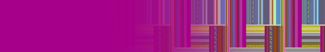 passionflower-header.jpg