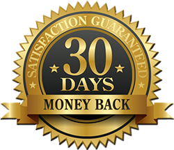 30-day-refund-g.png