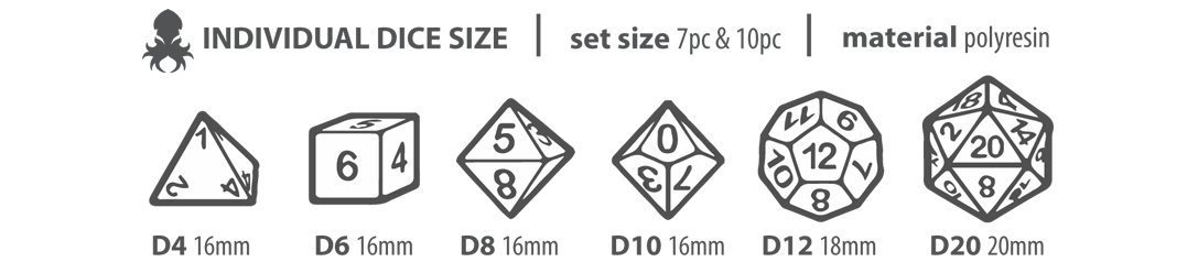 dice-size-small.png