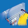 Leifheit Quartett Universal Radiator Clothes Dryer