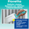 Leifheit Radiator Cleaner Floretta Micro Fibre