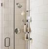 simplehuman Tension Shower Caddy