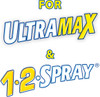 Vileda 1-2 Spray and Ultramax Mop REFILL