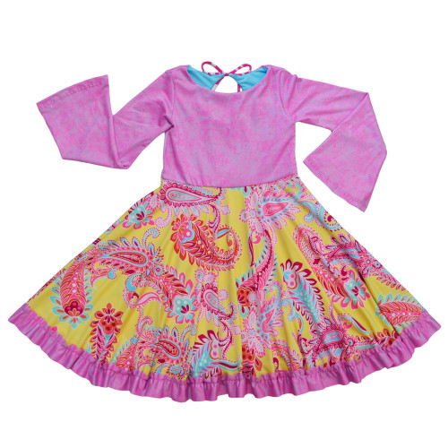 7e1af7896 Toddler Dresses That Twirl