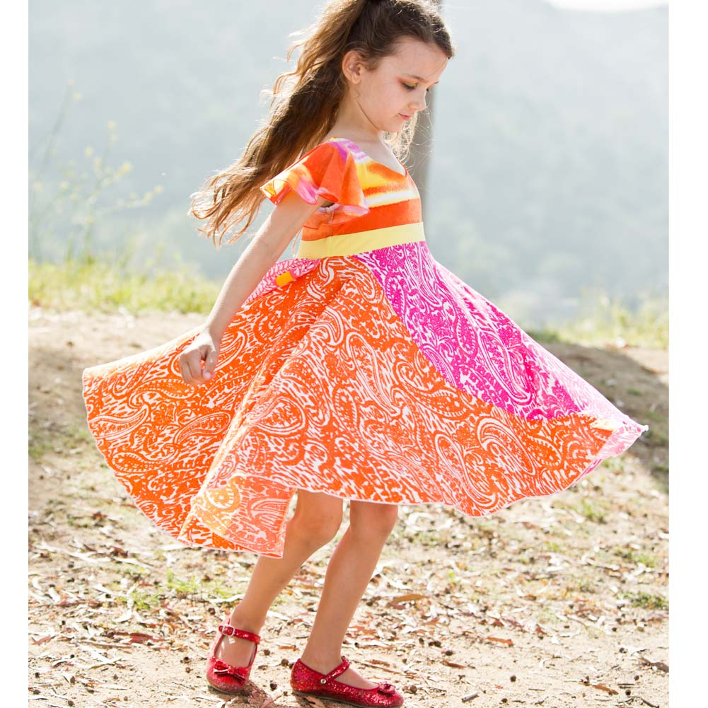 Cute Dresses for Girls
