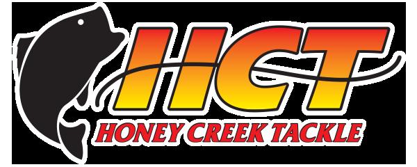 Honey Creek Tackle USA