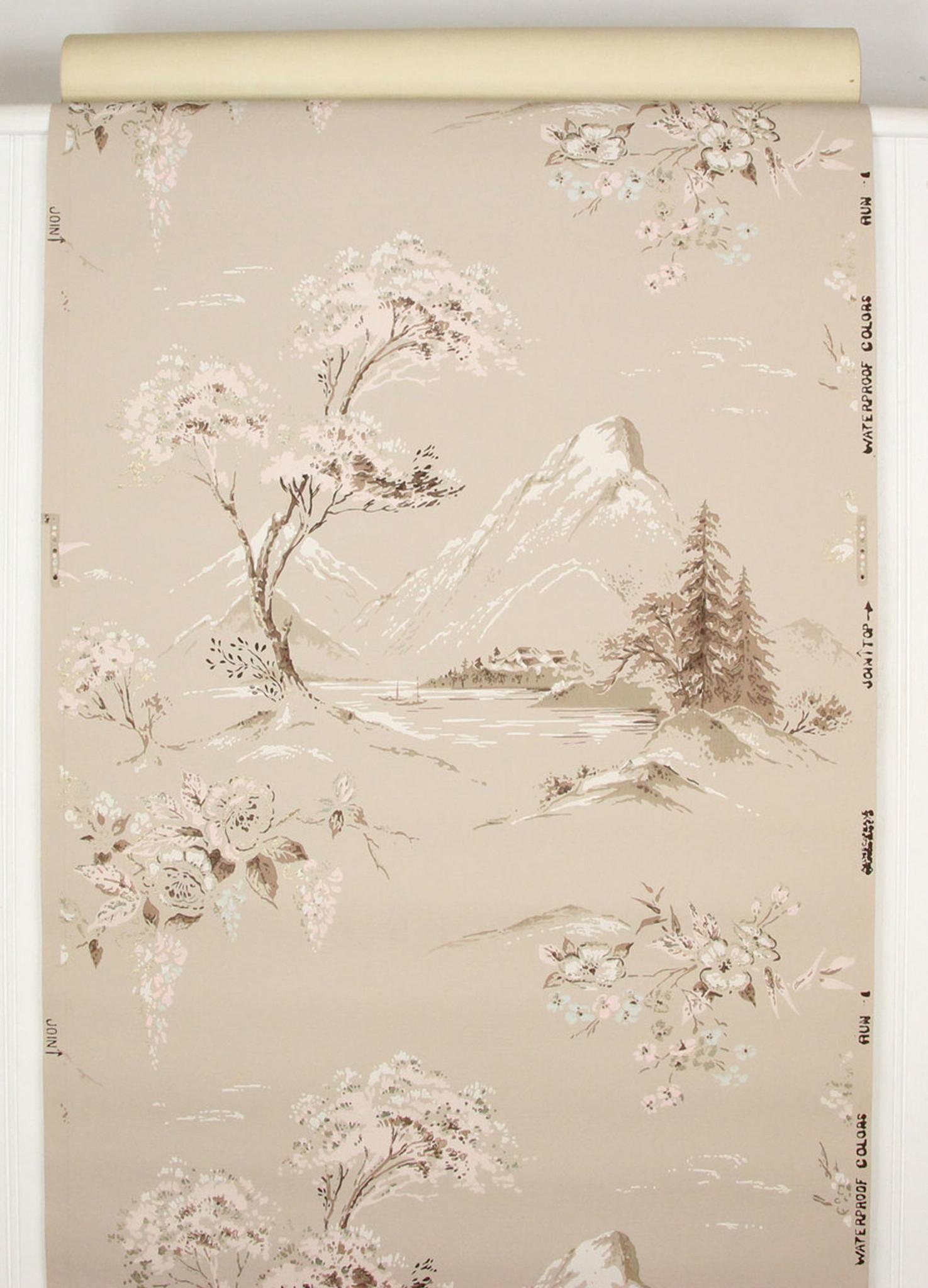 Popular Wallpaper Mountain Vintage - IMG_2377_edited-1__10312  Perfect Image Reference_21821.jpg?c\u003d2