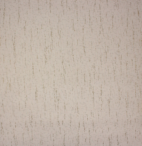 1940s Vintage Wallpaper Pink and White Faux Finish