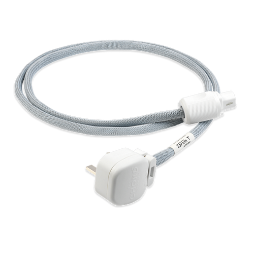 Chord Sarum T Power Cable