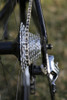 SRAM Force 22 11sp Groupset