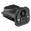 Shimano Di2 EW-RS910 Junction A Bar End Charging Point
