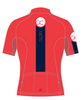 Glory Cycles Jersey by Capo