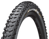 Continental Mountain King Tubeless Folding MTB Tire