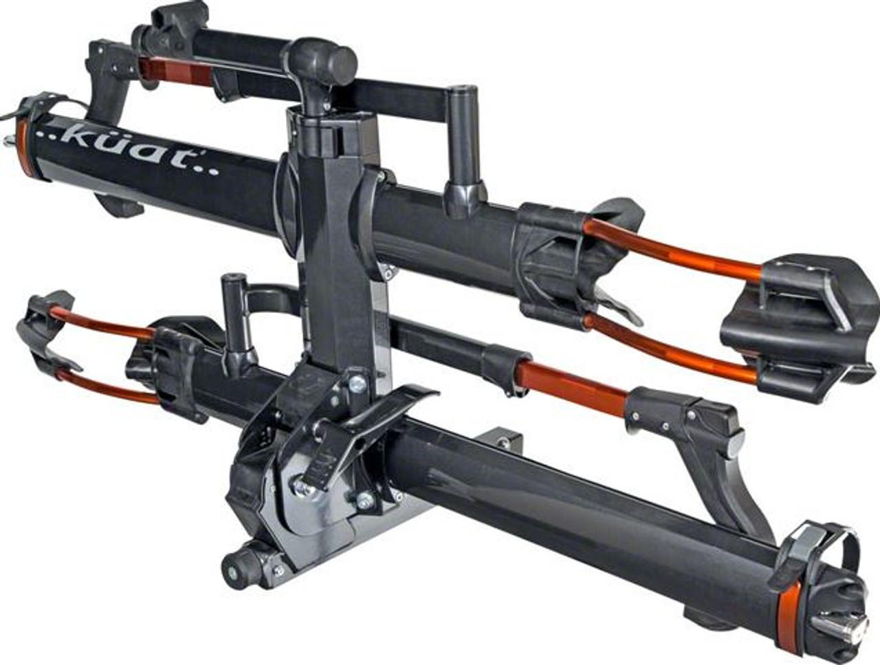 skis blister nv gear review kuat snowboards reviews mountain bike at k rack