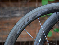 Zipp 303 N(ew) S(exy) W(heels) Tubeless Wheelset - The Review