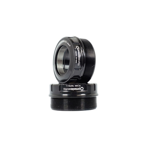 Praxis M30-T47 68/73mm Bottom Bracket