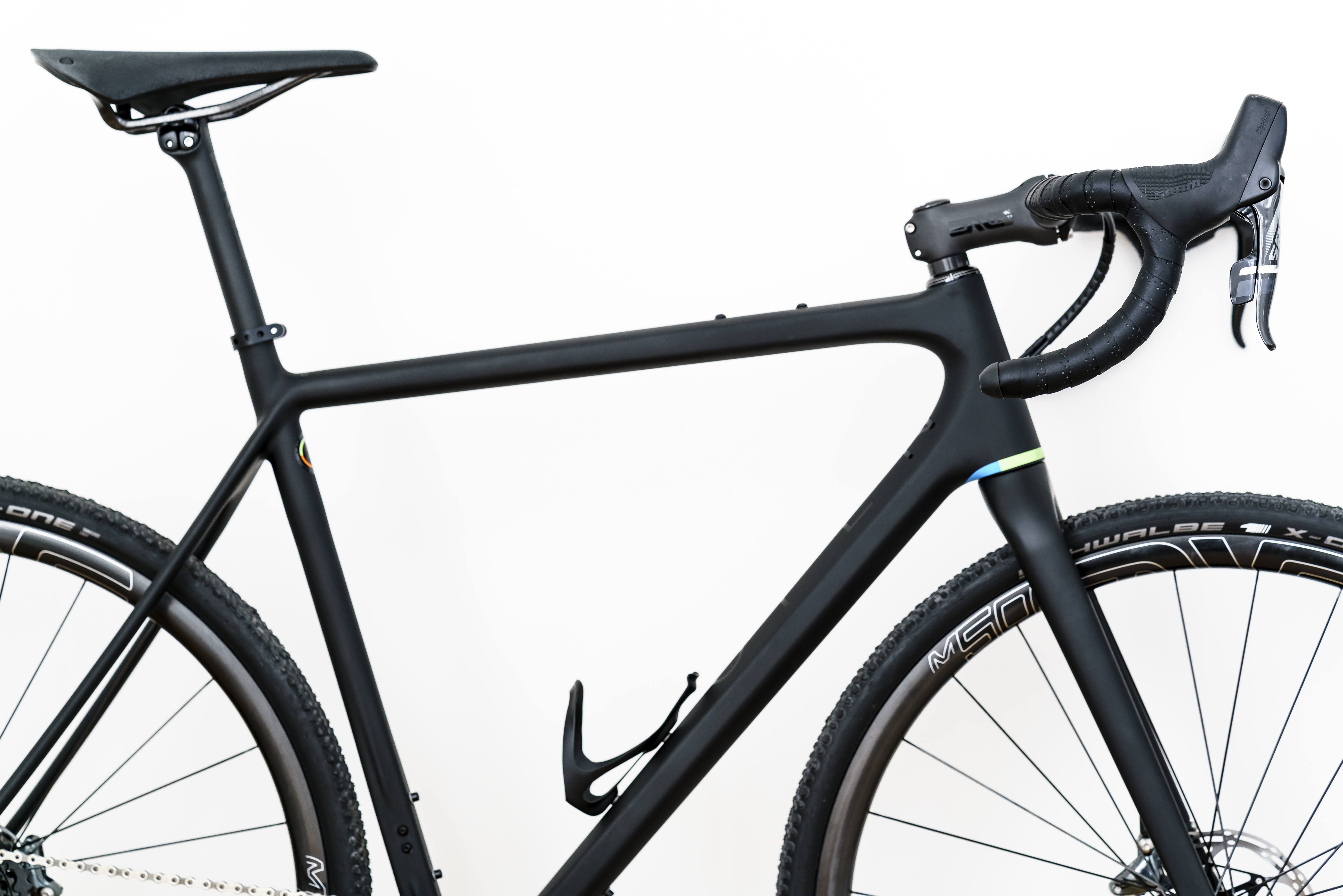 Open Upper Gravel Bike Price And Availability Glory Cycles