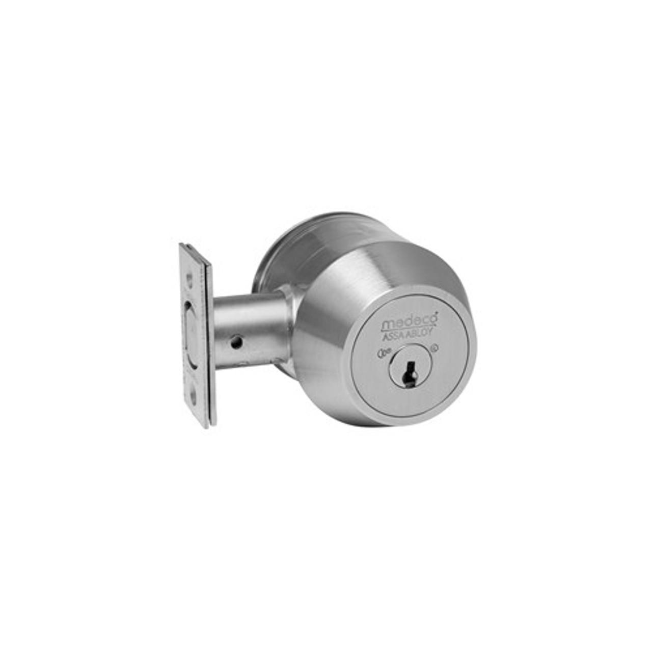 smart lock bypass instructions
