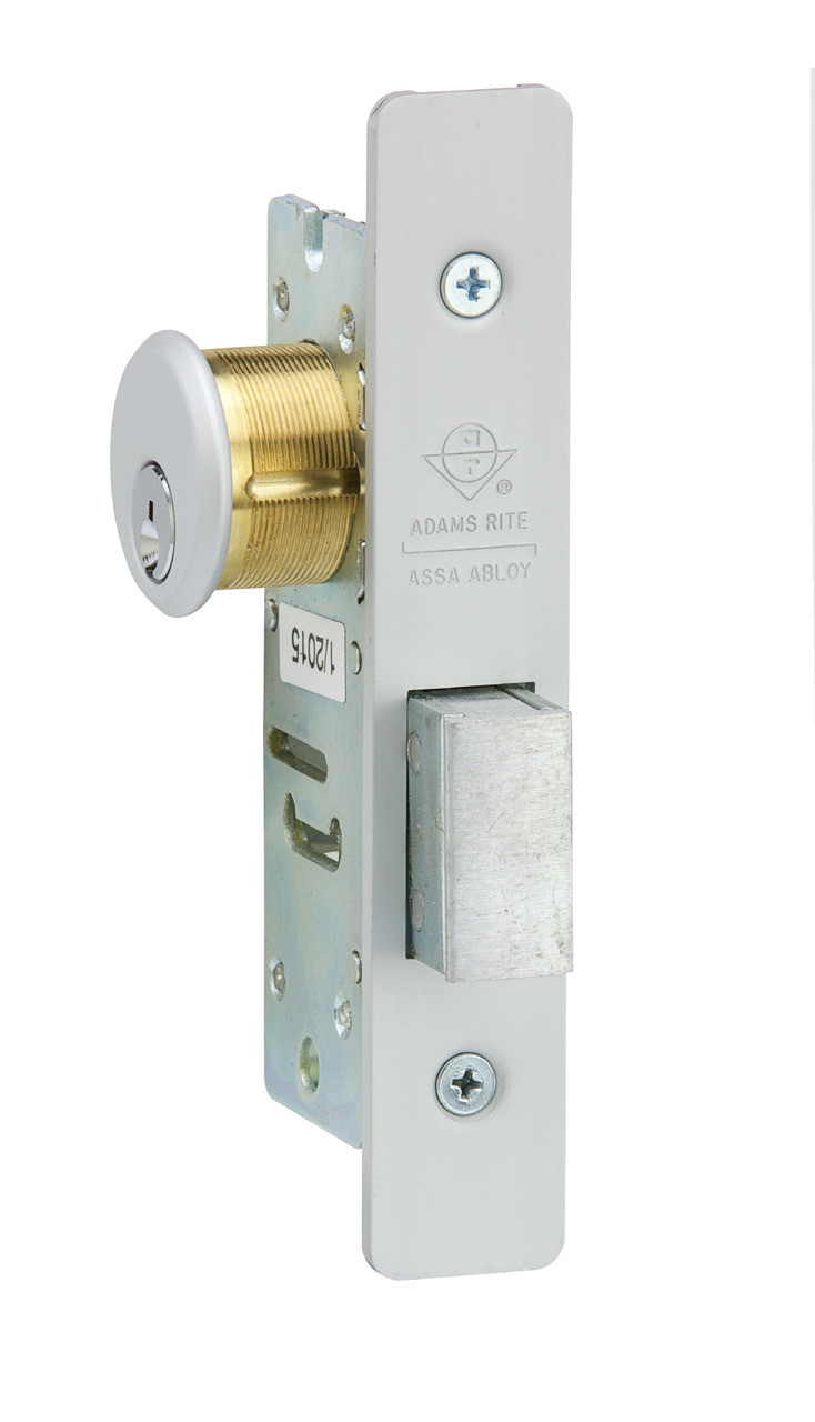 Adams Rite 4070 Series Short Throw Deadbolt