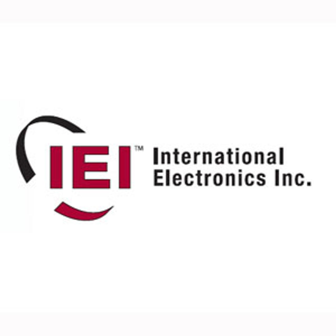 Linear IEI SEG-M P/I Ethernet Board For Hub 0-296006