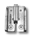 Cargo Protectors - Van/Trailer/Door Hasps