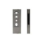 Keedex K-BXIL-710 Mortise Lock Box for Kaba Ilco 710