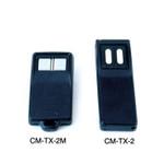 Camden - Handheld Transmitter CM-TX-2 CM-TX-2M