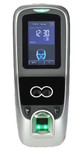 ZK Access MB700-ID Multibiometric Access Control And Time & Attendance reader