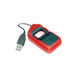 Kaba TLR501SA101300-EN Embedded Acess USB Enrollment Reader