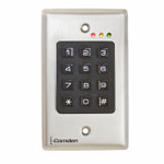 Camden CM-120 Series Indoor Keypad