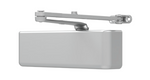 LCN 4040XP Series Door Closer Aluminum