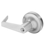 Yale 1800&2100 Series 441 Night Latch Trim