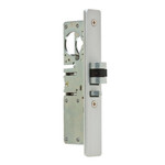 Ilco 451 Series Deadlatch