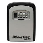 Master Lock Storage Security No. 5401D