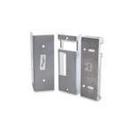 Alarm Lock 735-28 Double Door Strike for 715 Model