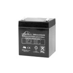 Securitron B-24-5 Lead Acid Backup Battery 24VDC