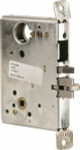 Schlage Grade 1 L9080B Storeroom Mortise Lock Body L9000 Series (Non-Deadbolt)