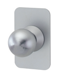Von Duprin 210K-BE Knob Trim For 22 Series Exit Devices
