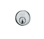 Von Duprin 110NL-WD-26D Night Latch Trim for 22 Series Exit Device