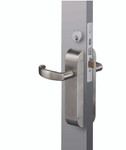Adams Rite Dual Force® 2190-301-101 Interconnected Deadbolt/Deadlatch