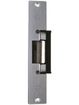 Rofu 1404 Series 1404-01 Fail Secure Electric Strike Aluminum