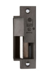 Rofu 1400 Series 1430-01 3-6VDC or 8-16VAC Fail Secure Mortise Lock Electric Strike