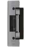 Adams Rite 7170 310 628 12vdc Fail Secure Aluminum