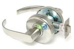 Corbin Russwin CL3300 Series CL3310 PZD Extra Heavy Duty Passage Lockset