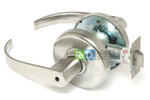 Corbin Russwin CL3300 Series CL3320 PZD Extra Heavy Duty Privacy Lockset