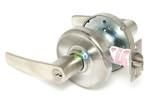 Corbin Russwin CL3300 Series CL3332 AZD Extra Heavy Duty Institution Lockset